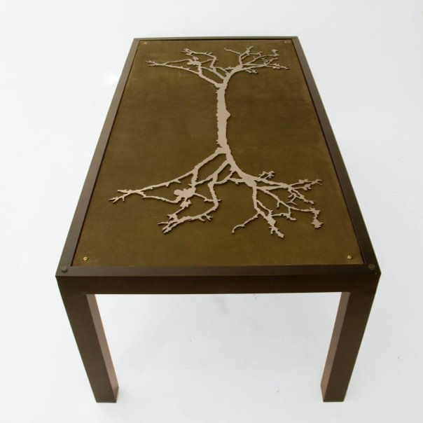 Image Result For Image Result For Modern Square White Coffee Table