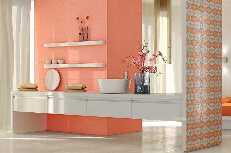 Bathroom Decor Tiles High Road Willetton Western Australia