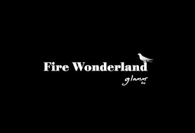 glamm fire wonderland