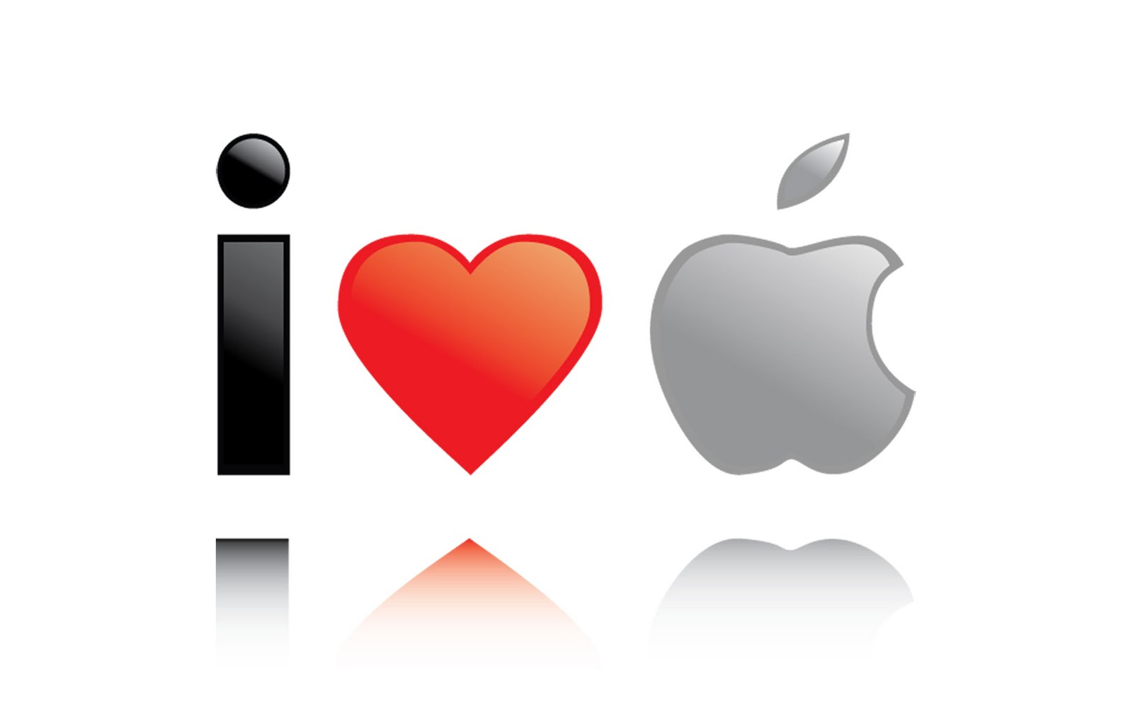 Image Result For Laptop Apple Computers