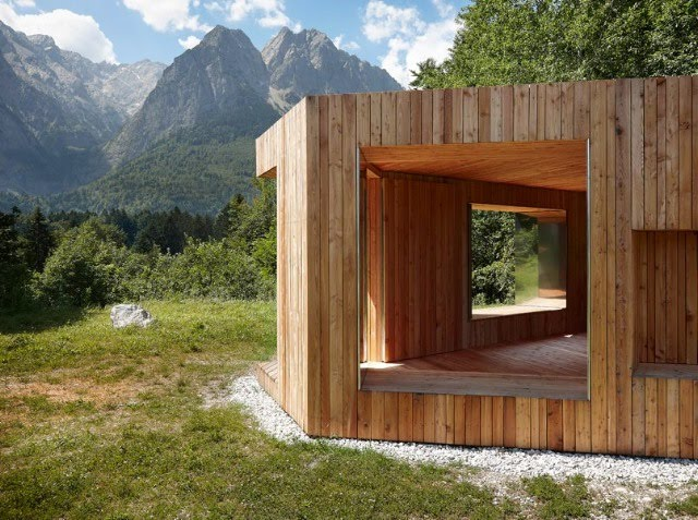 If It S Hip It S Here Archives Modern Wood Outdoor