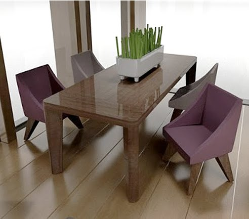 Piece Dining Room Set Canada