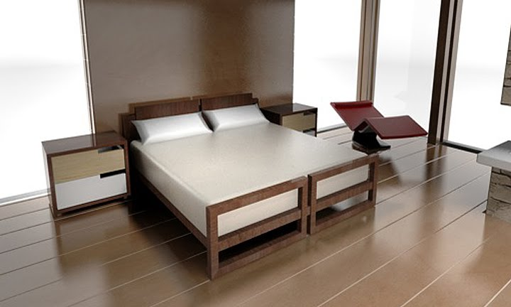 Image Result For Non Toxic Bedroom