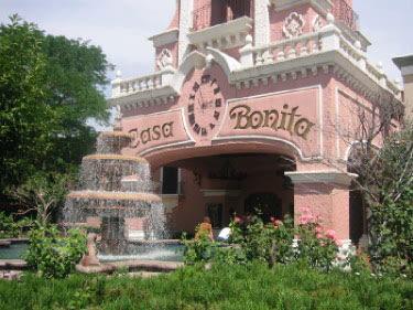 Milwaukee Mexican Restaurants Reviews