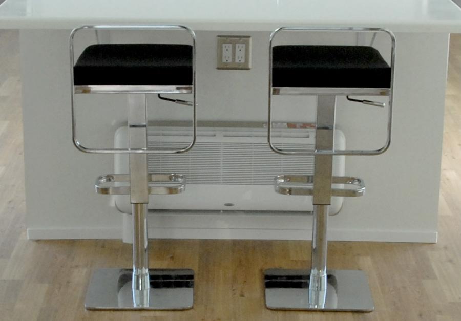 Oversized Kitchen Sink Cabinet