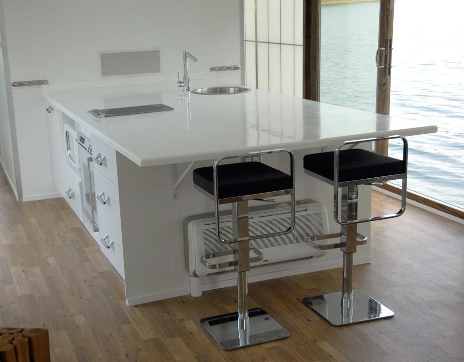 Armstrong Kitchen Cabinets Moorabbin
