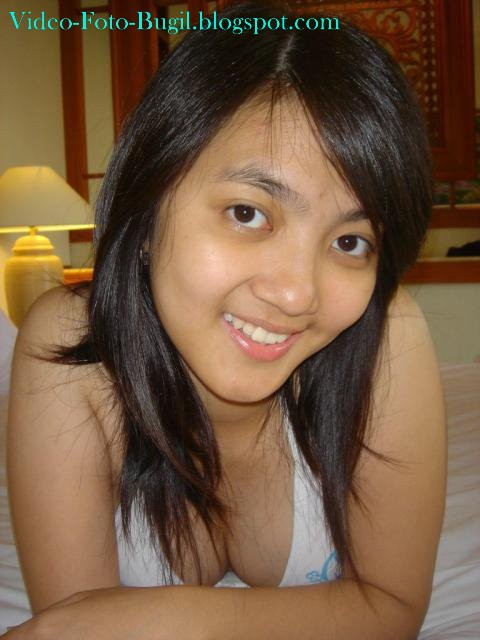 Indonesia chika bandung the legend - 2 10