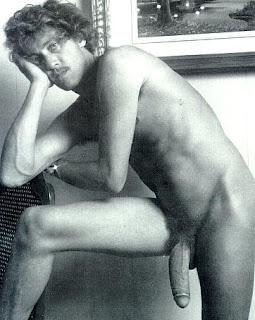John Holmes Dick Pics 95