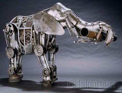 d05d9083e5 Timmy természetesen másokkal is találkozik az univerzumban. Például  elefánttal.