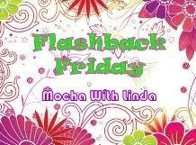 Sayings About Friendships | Flashback Friday #8