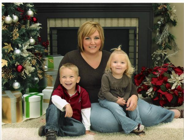 metamora single girls Programs in metamora, il that can provide there are 1 child care programs in the metamora, illinois area i'm a single mother with two girls that are one.