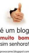 Un buen Blog