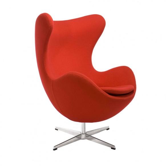 Modern Furniture Designer: Brighton Beach: Home Creative Design Interior-Modern