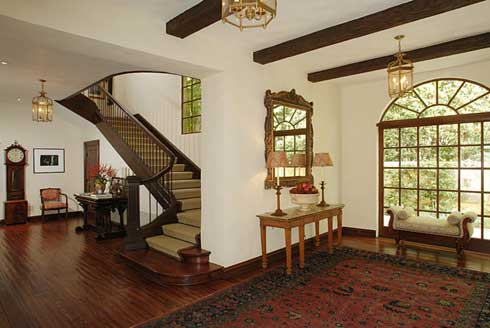 Home Design   Interior Decor   Home Furniture ... on Beautiful Home Decor  id=46261