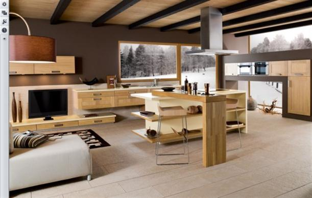 furniture architecture house garden modern french style kitchen french country kitchen furniture home design decor reviews