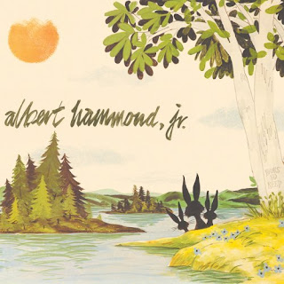 Yours to Keep Albert+Hammond+Jr+-+Yours+To+Keep