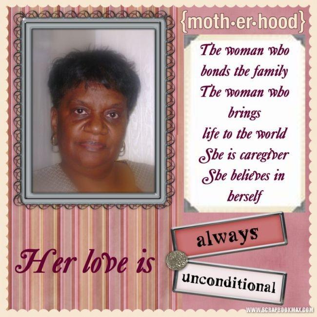 [Motherhood.jpg]