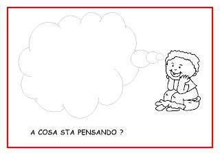 Ciao Bambini Ciao Maestra 2008 12 28