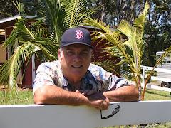 JIM LOOMIS