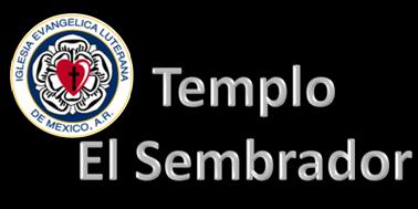 Templo El Sembrador