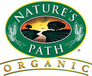 path organic nature gluten whole natures help