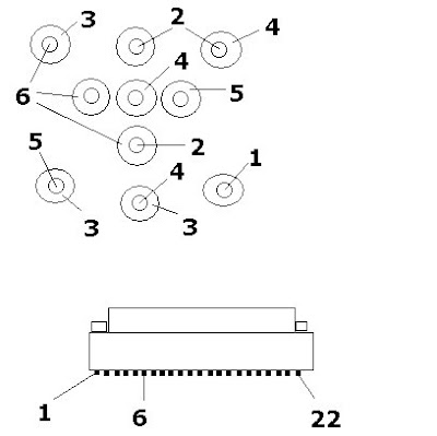 Squier Wiring Diagrams furthermore 5 Position Selector Switch Wiring additionally Fender American Standard Stratocaster Wiring Diagram furthermore Showthread in addition Dimmer Ground Wiring Harness. on telecaster 3 way switch wiring