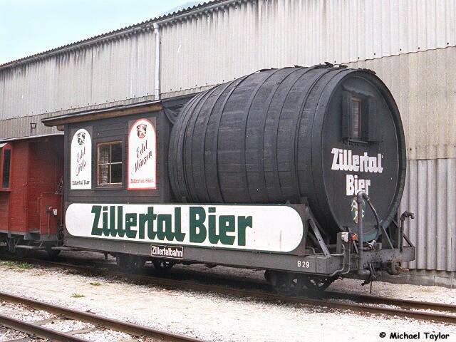 zillertalbahn_bier.jpg