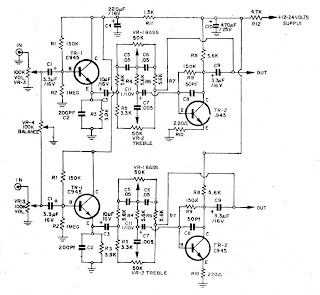 Circuito integrado 555 likewise Flicker Fusion Frequency also Transistor Rs Flip Flop further Flashing Led Relay in addition FLIP FLOP OR BISTABLE MULTIVIBRATOR WITH PUSHBUTTON TRIGGERING. on flip flop led circuit