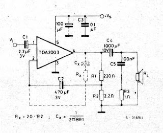 Ic  lifier together with Lf353n Wiring Diagram in addition  on lf353n datasheet