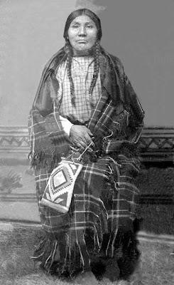 nezperce single women Nez perce tribe, lapwai, idaho 2,149 nez perce tribal police the nez perce tribe social services nez perce tribe tanf program nimiipuu health nimiipuu women.
