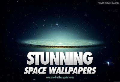 60 Wallpapers Hd Gratuits Espace Et Planetes Maxiapplecom