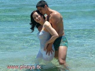 Kris Aquino Nude Pictures 51