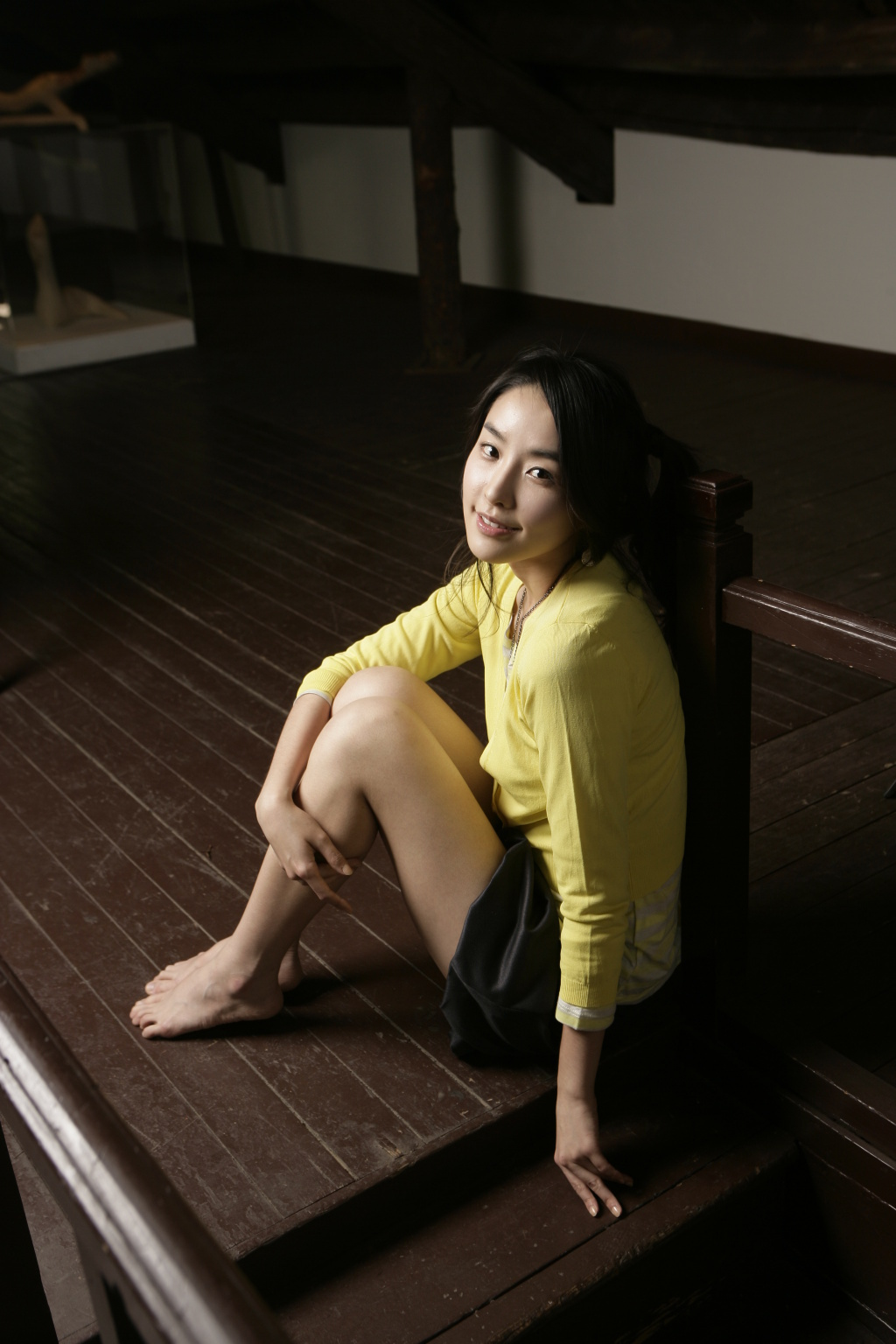 Hd Wallpaper Japanese Girl Pics And Fun Things Around Korea Korea Japan China