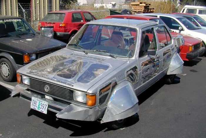 autos increibles