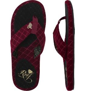 8c339d7886c3 Style Bard Shoes  PacSun Sandals