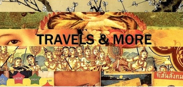 Travels & More