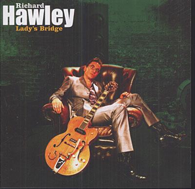 [hawley+lady]