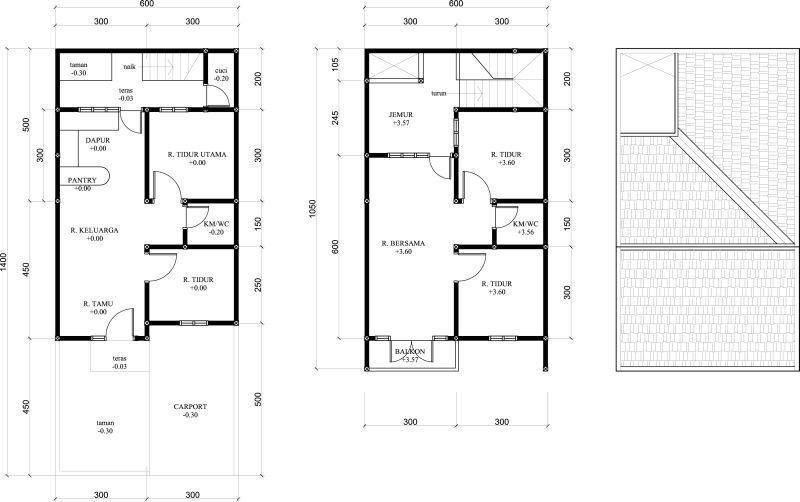 Image Result For Renovasi Rumah Budget