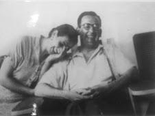 Laura e Valdemiro