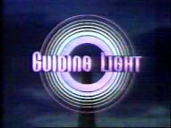 Guiding Light logo
