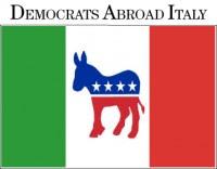 Democrats Abroad Italy