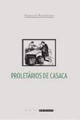 PROLETÁRIOS DE CASACA