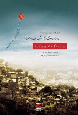 [Cenas+da+Favela.jpg]