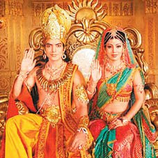 Films-Channels blogspot in: RAMAYANAM WITH NEW TECHNOLOGIES