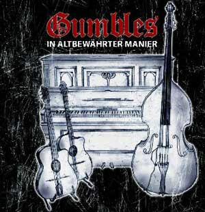 Gumbles - In Altbewährter Manier Gumbles+-+In+Altbew%C3%A4hrter+Manier++2008+Front