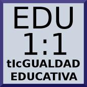 TIC Igualtat