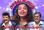 Asatha Povathu Yaaru