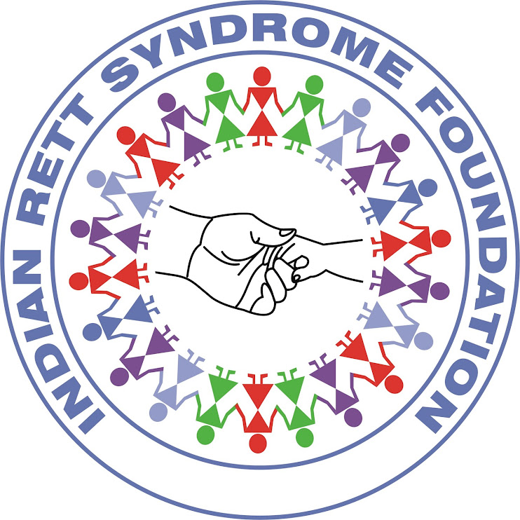 Indian Rett syndrome Foundation
