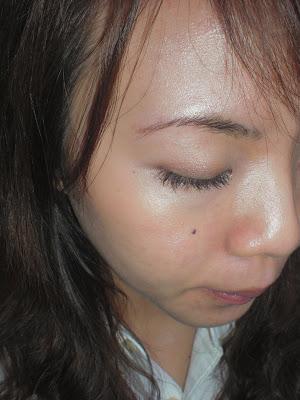 what is primer makeup. Primer: Makeup Forever HD