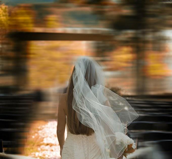 Nrp wedding